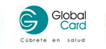 Global Card - fisioterapiavtoledo.com