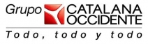 Catalana Occidente - fisioterapiavtoledo.com