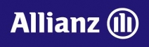 Allianz - fisioterapiavtoledo.com