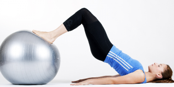 Beneficios de Pilates - fisioterapiavtoledo.com